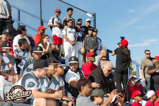 baseball-fest-125-x4