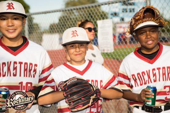 baseball-fest-358-x4