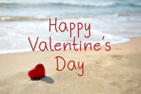 Valentines-Day-2-Newsletter-1024x682