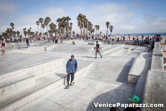 Venice-122-of-163