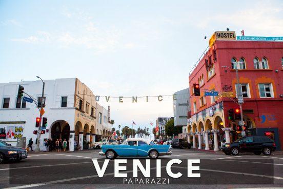 Venice-30-X2