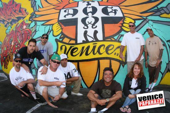 V.S.A Venice Skate and Surf Association. 10.27.08 (18)-L