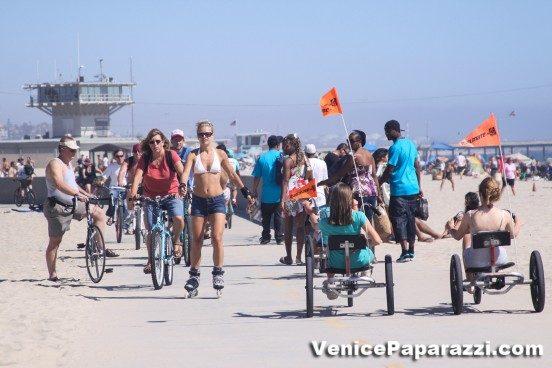 Venice-31-552x368