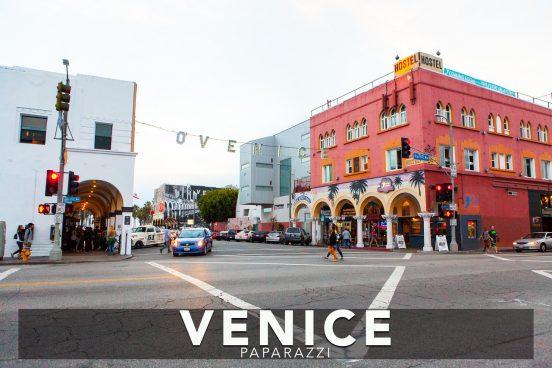Venice-31-X2