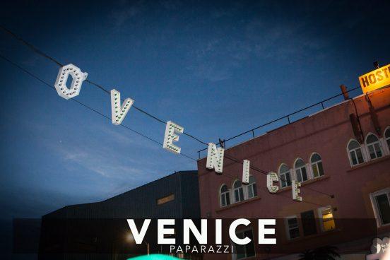 Venice-54-X2